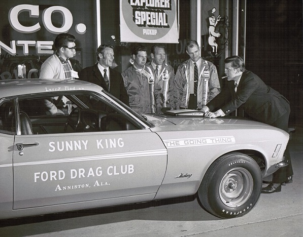 Sunny King Ford >> Sunny King Ford 2018 2019 Car Release And Reviews
